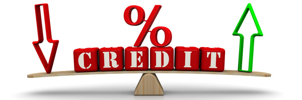 Credit Score Faqs Experian >> What Should Your Credit Score Be In Order To Receive The ...