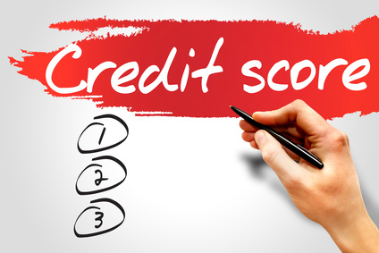 3 Tips for Getting a Business Loan When Your Credit Score Stinks