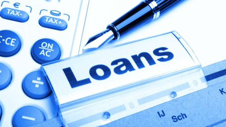 The Difference Between a Secured and Unsecured Loan