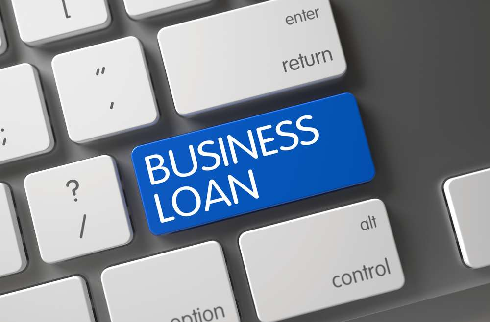 Get a Certified Business Loan Despite Poor Credit