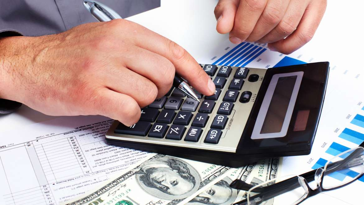How Can An Inventory Loan Help My Business?